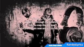 Marshmello ft. Omar Linx - Keep it Mello - Lyrics - Description & Screen - High Quality Mp3!