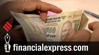 Deadline For Exchanging Old Notes In RBI Ends Today: 5 Things To Remember