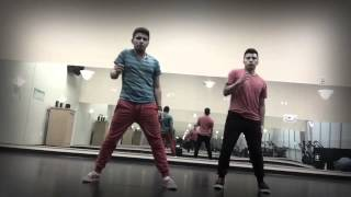 John brown -sex on my money (dance)