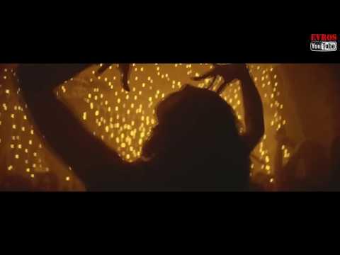 КАВЕР ИЗ РЕАКЦИЙ АКИМА НА MiyaGi & Эндшпиль, I Got Love, ft Рем Дигга