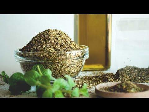 Τσάι για την ομαλοποίηση της πίεσης του αίματος