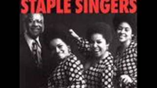 If You're Ready(Come Go With Me)-The Staple Singers