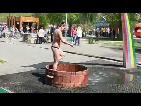 Cura libera di alcolismo Volgograd