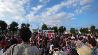 北海道イベント動画札幌市4K対応その6VideostakeninHokkaido