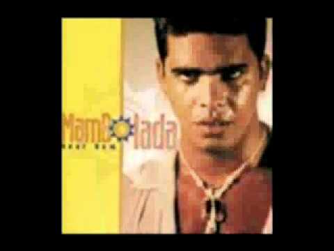 Cubanacan - Mambolada