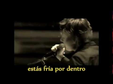 Keane-Untitled 1 (subtítulos en español)