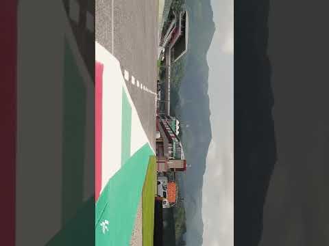 Lorenzo's farewell letter to Ducati