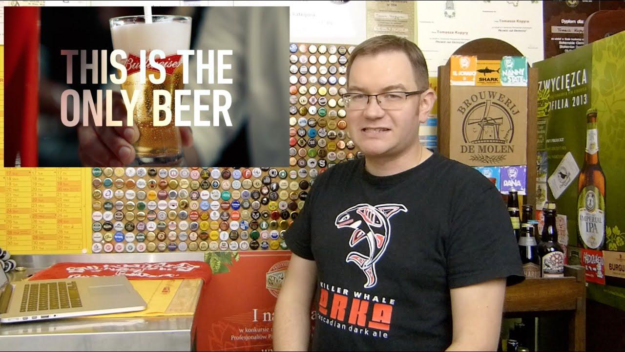 [1000 IBU] Piwna wojna trwa