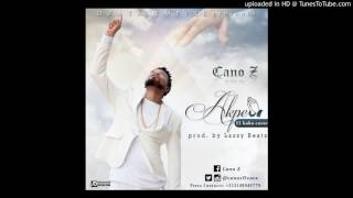 Cano Z – Akpe