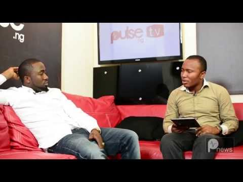 Ice Prince Zamani Signs A distribution Deal with Universal Music Group - Pulse TV News