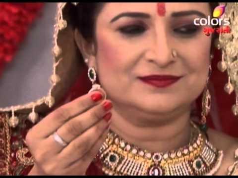 Preet-Piyu-anne-Pannaben--8th-April-2016--પ્રીત-પિયુ-અને-પન્નાબેન--Full-Episode
