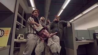High Grade - Jey Da Polemic (Video)