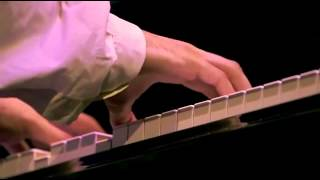 "Tigran Hamasyan ""Shadow Theater"" - Holy (Jazz à la Villette)"