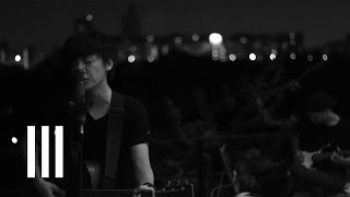 Three Man Down - สุดทาง「Acoustic - LIVE」( Night Version )