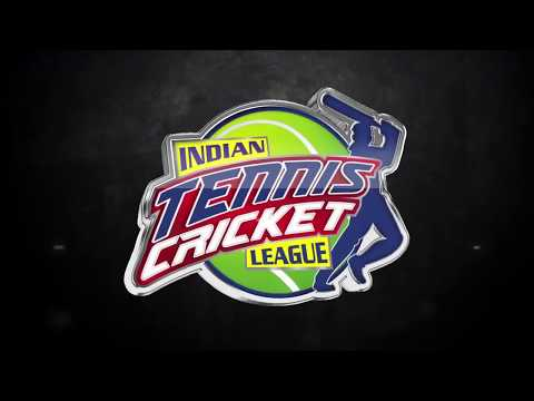 ITCL |  Indian Tennis Cricket league  Coming soon