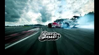Lil Jon Ft. Three 6 Mafia   Act A Fool (Anbroski Remix) SLOWED (LOW BASS)