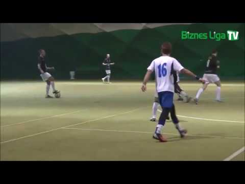 Ruben Mendes - Highlights & Goals