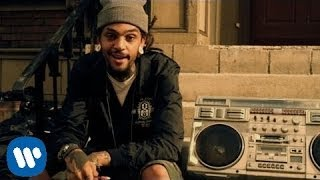 Gym Class Heroes - Stereo Hearts video