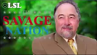 The Savage Nation Podcast Michael Savage May 18th, 2017 (FULL SHOW)