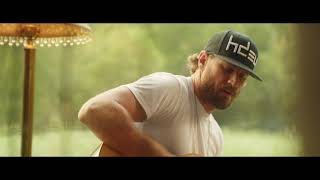 Chase Rice If I Were Rock & Roll