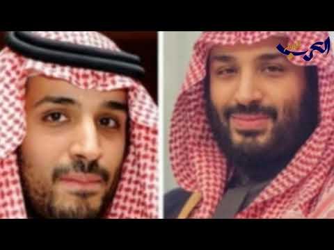 العرب اليوم - شاهد: فنانة سعودية تنشر صورة لولي العهد بن سلمان