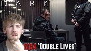 Download Dark Season 1 Episode 4 Double Lives Reaction MP3