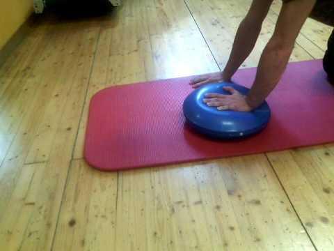 Dieta per lartrite, artrosi dellarticolazione del ginocchio