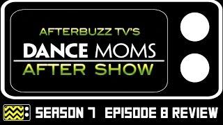 Dance Moms Season 7 Episode 8 Review & After Show | AfterBuzz TV