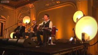 Billy the Kid - Joe Ely, John Hiatt and Lyle Lovett