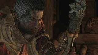VideoImage4 Sekiro: Shadows Die Twice