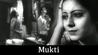Mukti - 1937