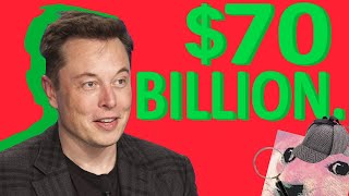Elon Musk: Emerald Mines, Union Busting, and Twitter Fits [DOCUMENTARY]