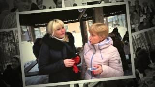 клуб знакомств Ручеёк-Новый 2015 год в Раменках