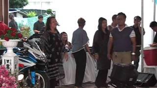 25 - Goyang Bali -surya Crew_mpeg2video.mpg