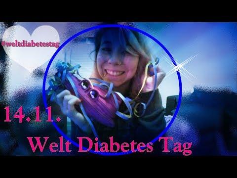 Abkochen von Gerste aus Diabetes