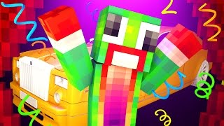 WHAT IF ORES CAME TO LIFE IN MINECRAFT? - xemphimtap com