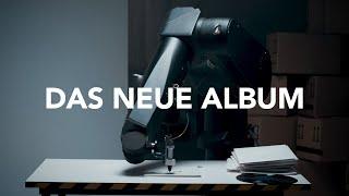Deichkind – DAS NEUE ALBUM VORBESTELLEN (Wer Sagt Denn Das?)