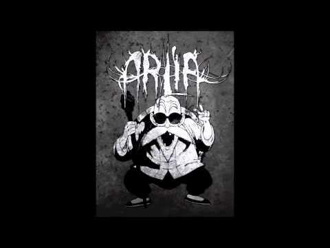 "Arlia - ""Instrumentality"""