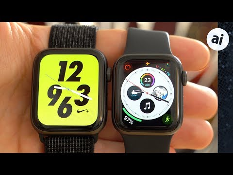 mp4 Apple Watch X Nike, download Apple Watch X Nike video klip Apple Watch X Nike