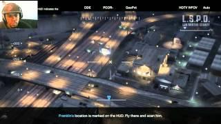 Grand Theft Auto 5 Walkthrough Part 87  - MR MULLIGAN  | GTA 5 Walkthrough