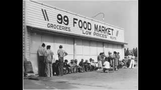 Welfare Line -- The Highwaymen