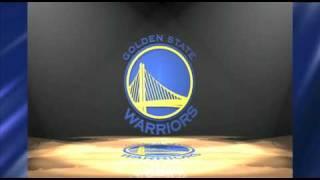 History Of The Warriors' Logo