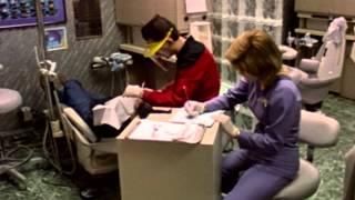Trailer of Trekkies (1997)