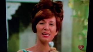 "Dottie west ""like a fool"""