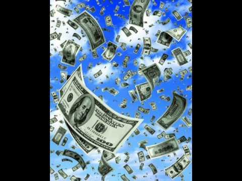 Самые богатые люди по мнению форбс 2016