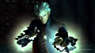 【GMV】 Devil May Cry 「My Funeral」