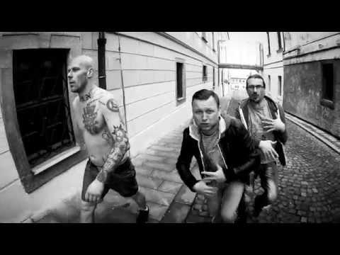 BTnJ - BTnJ - KEN Z KLATOV (2014)