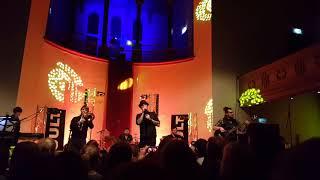 KUULT ▲X▼- Wasser zu Wolken (Unplugged) | Immanuelskirche Wuppertal 11.11.2017