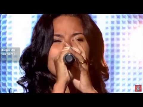 Lendas da Música: Músicas Brasileiras apresentadas no The Voice de outros países >Vídeo