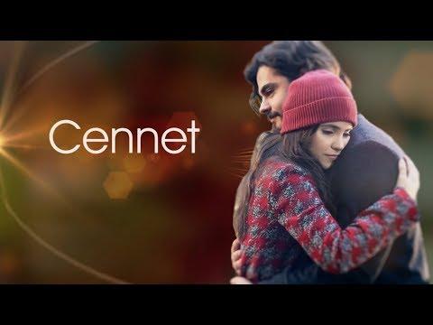 Cennet (2017)    online